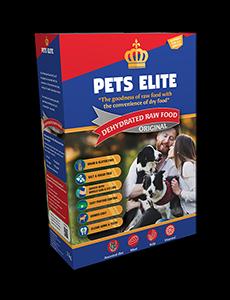 food pets elite