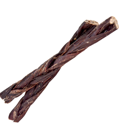 Beef-biltong-twist-unpacked