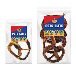 Bretzels-one-and-four-pack