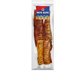 chew-beef-strip-packed