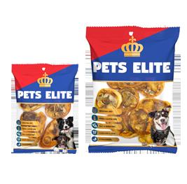 denta-chips-packed