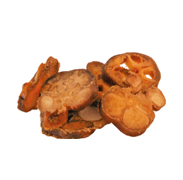 denta-chips-unpacked