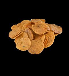 denta-crisps-unpacked