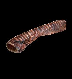 denta-trac
