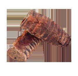 UNPACKED-PB-lolly