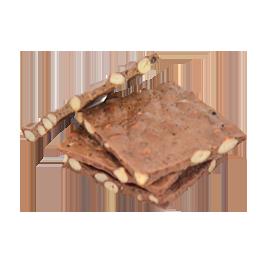 UNPACKED-peanut-brittle