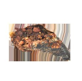 UNPACKED-peanut-crunchie