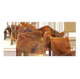 UNPACKED-pig-ear-strip