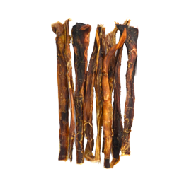 UNPACKED-pork-chews