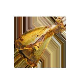 UNPACKED-scapula