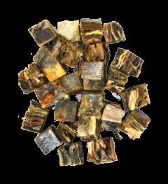 UNPACKED-sea-jerky-biscuit