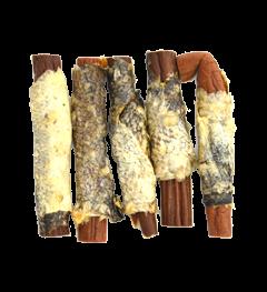 UNPACKED-sea-wrap-chew