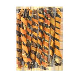 UNPACKED-tornado-sticks