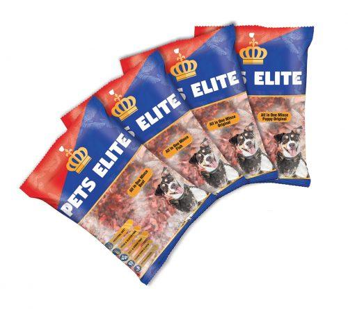 Pets-Elite-Pack-Frozen